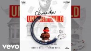 Chronic Law - Unborn child